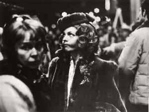 Diane Keaton Poderoso Chefão