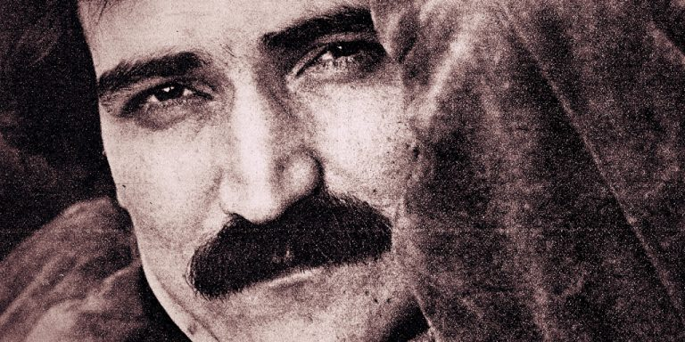 BELCHIOR, retrato de alma